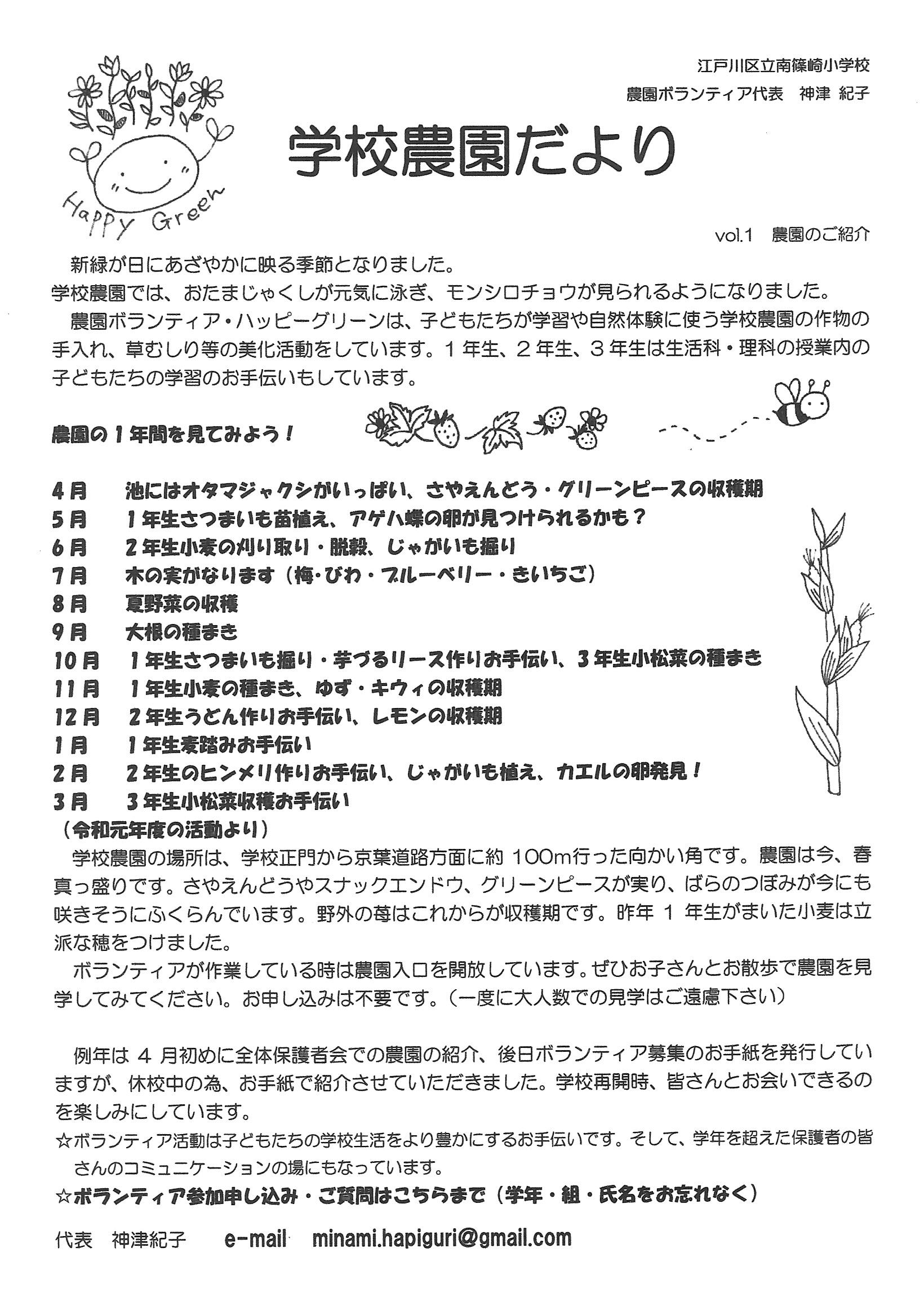 者 江戸川 感染 数 最新 区 コロナ
